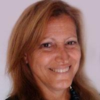 Patricia Peirano